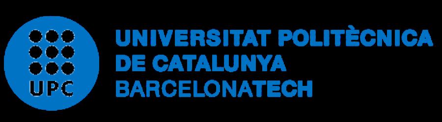 logo DV-1