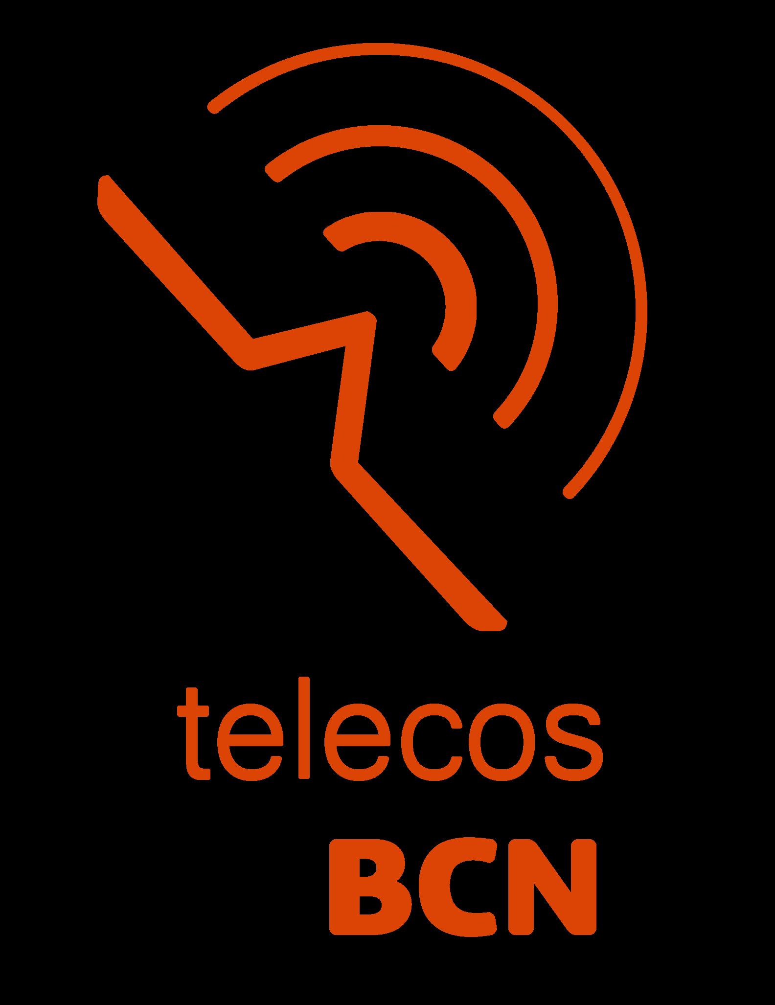 telecos 1